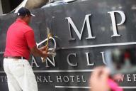 TLMD-Panama-Trump-Hotel-Ocean-Club-EFE-636558803791474695w