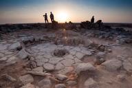 TLMD-jordania-fosil-de-pan-de-4000-anos-efe-636674489575638039w