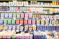 TLMD-yogurt-yogur-shutterstock_1025210992