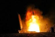 ataque-siria-resultado-2