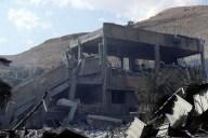 ataque-siria-resultado-3