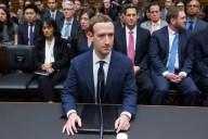 facebook-datos-1