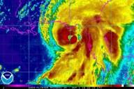 huracan-forma-1