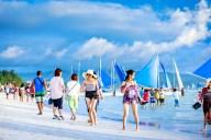 playa-cloaca-filipinas-016