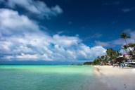 playa-cloaca-filipinas-018