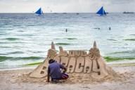 playa-cloaca-filipinas-020