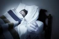 terrores-nocturnos-1A