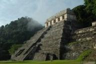 TLMD-00-cultura-maya