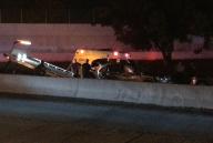 accidente_pinero_sanjuan_puertorico3