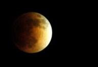 50799359AK150_Eclipse