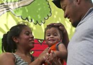 tlmd-bebe-hondureno