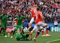 TLMD-rusia-arabia-saudita-primer-gol-mundial-2018-Yuri-Gazinski-EFE-636645940815446141w