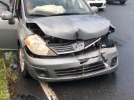 carros_accidente2