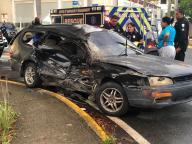 carros_accidente3
