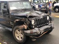 carros_accidente4