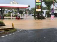 inundaciones_23469e6dac3-220c-4248-b683-9d2011dfeb59