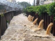 inundaciones_435b0ca1f26-67fb-4435-8884-f3aa8c3f770d