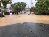 inundaciones_w3459db56c9d-ed57-4262-8279-d6f787d006bb