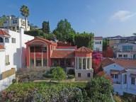 knbc-eva-longoria-sells-hollywood-hills-home