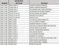 lista_escuelas_3