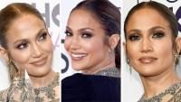 Un vestido con corte de sirena adornado con joyas y prendas valoradas en $60,000. Mira cómo la Diva del Bronx se robó el show en los People's Choice Awards.