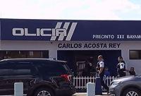 Ponce es el área policiaca con más ausencias en el día.