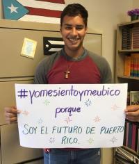#YoMeSientoYMeUbico