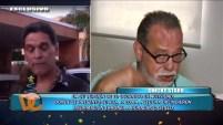 El ex luchador le contesta tras involucrarse en pleito con Julia Candelas.