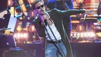 Marc Anthony, Luis Fonsi y Sebastián Yatra son algunos de los que estrenarán canciones.
