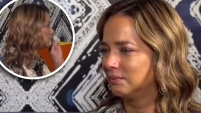 """La presentadora de Un Nuevo Día habló con Zulema Arroyo, la vidente conocida como """"Latina Médium"""". Para ver el episodio completo..."""