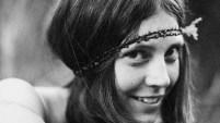 Este año se cumplen 50 años de Woodstock, el magaconcierto que de alguna manera cerró la increíble década.