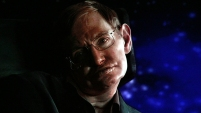 El físico y escritor Stephen Hawking, quien falleció el 14 de marzo, are agnóstico y dejó frases memorables. Te las contamos.