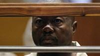Lonnie David Franklin Jr. está acusado de matar a 10 mujeres en Los Angeles. El juicio se acerca a su fin y aquí te contamos los últimos detalles del macabro...