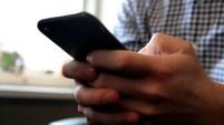 Apple expandió el número de tiendas donde usuarios pueden dejar sus celulares para reciclarlos.
