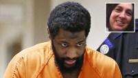 Pasaron más de tres años desde que el hombre cometió el terrible asesinato y la jueza finalmente le impuso su pena al culpable. Te contamos los detalles del...