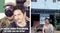 """Mira los memes que comenzaron a circular en las redes sociales tan pronto se anunció la tercera captura de """"El Chapo"""" Guzmán a principios de 2016."""