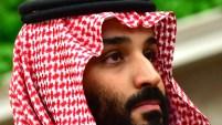El heredero del poderoso reinado de Arabia Saudita fue señalado en un reporte del NYT.