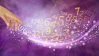El tarot y los números de la suerte para el fin de semana