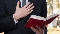 Suman unos ocho millones en el mundo y son conocidos por su perseverante evangelización.