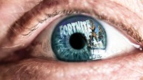 Juega Fortnite este verano y recibe $1,000.