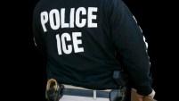 Aquí te presentamos las imágenes de los fugitivos más buscados por la agencia de inmigración ICE.