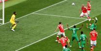 TLMD-rusia-arabia-saudita-primer-gol-mundial-2018-Yuri-Gazinski-EFE636645947144350315w