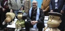tlmd_20140929_mafalda_aniversario