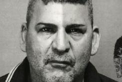 Fianza de $1 millón por asesinato de su expareja