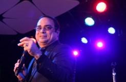 Carlos Vives y Gilberto Santa Rosa cancelan conciertos en Europa