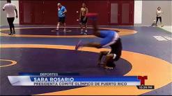Conmemoran Día Internacional Olímpico