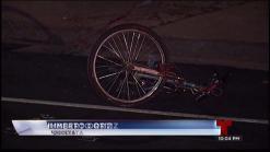 """Muere ciclista en medio de """"Hit and Run"""""""