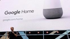 Lo nuevo de Google que simplificará tu vida