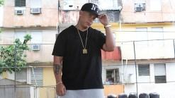 Papeles de Panamá: Daddy Yankee rechaza estar involucrado