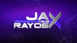 Jay y sus Rayos X | Esta noche a las 9:00 p.m